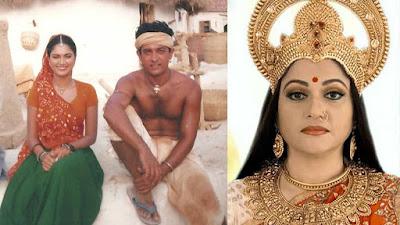 gangaajal movie trivia in hindi