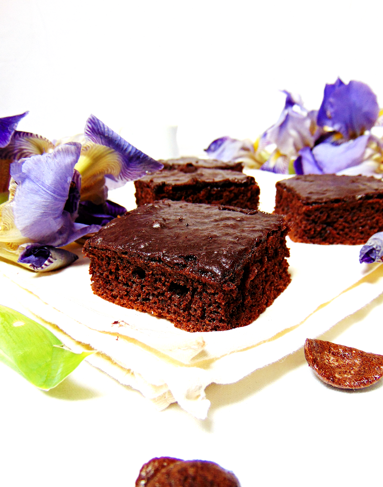 Mary Berry Inspired Chocolate Cake Recipe Everyone Can Make {free printable}