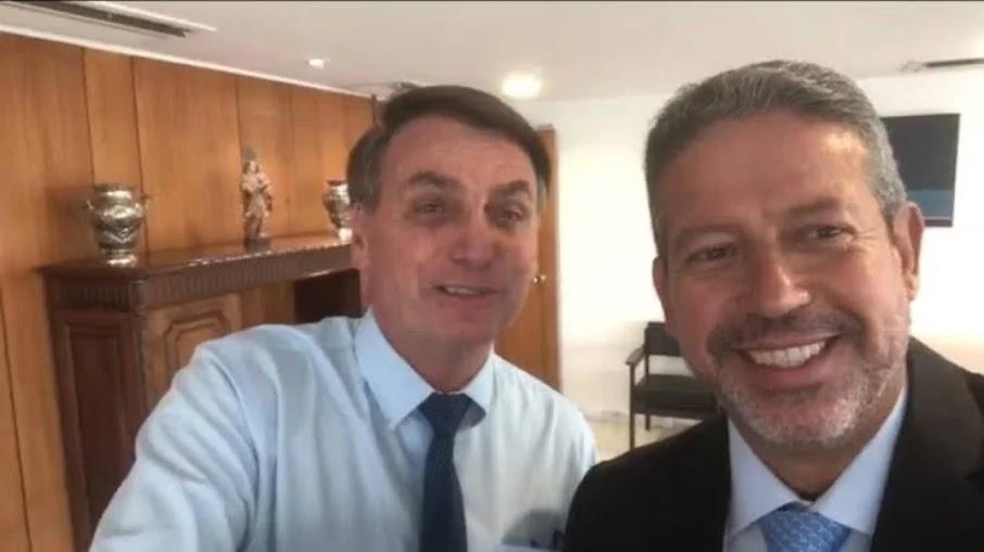 Chapa é aconselhada a deixar o Brasil de modo a escapar de acusações de irresponsabilidade fiscal