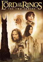 The Lord of the Rings 2 (2002) Extended Dual Audio Hindi 1080p HQ BluRay