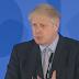 Ο κόσμος θέλει Brexit, όχι εκλογές, λέει ο βρετανός πρωθυπουργός