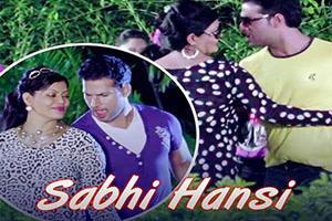 Sabhi Hanse