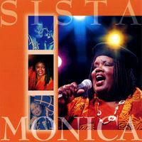 sista monica (1997)