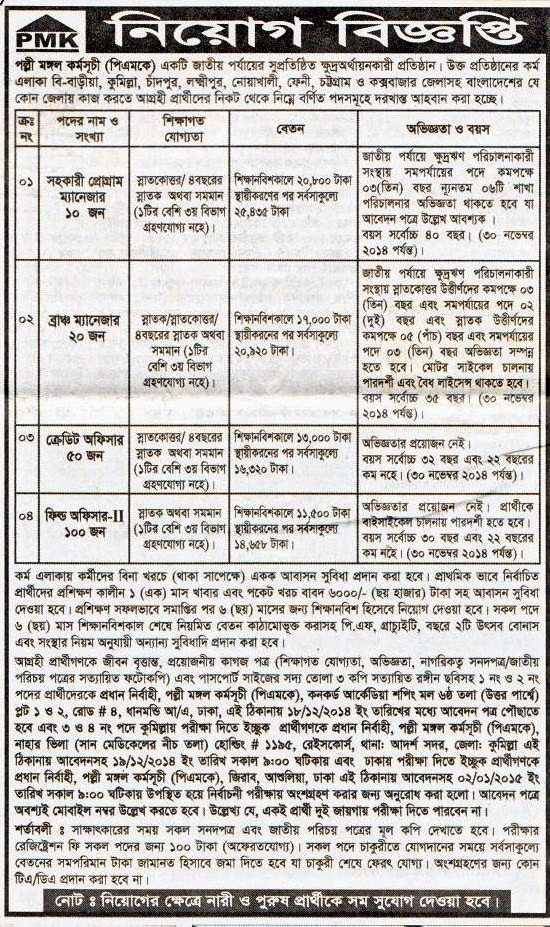 all newspaper jobs  polly mongol cormosoci  position