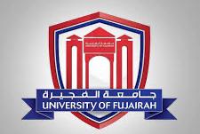 وظائف جامعة الفجيرة للعديد من التخصصات