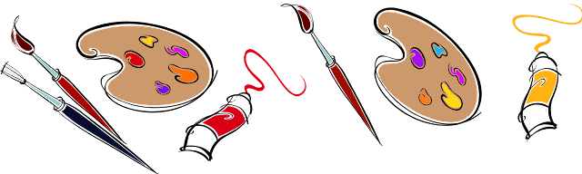 разделители для текста, разделители, для веб-дизайна, для сайтов, для блога, оформление текста, для оформления, для текста, для интернета, для страниц, украшения графические, дизайн графический, декор, декор для постов, декор для сайта, картинки, картинки для сайта цветы, разделители цветочные, цветочные, дача, дачное, лето, летнее, разделители летние, сад, клумба, букет,