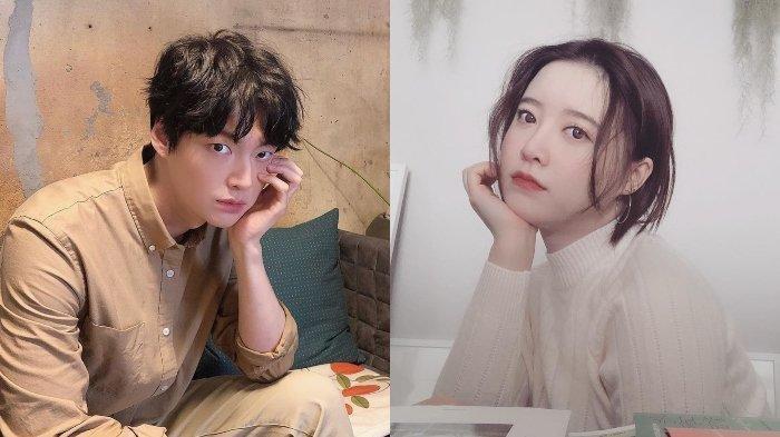 Gyo Hye Sun Punya Bukti Ahn Jae Hyun Selingkuh