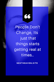 things_get_real