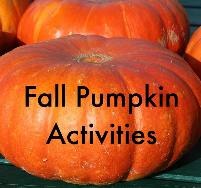 https://www.abundant-family-living.com/2013/10/fall-pumpkin-activities-kids.html