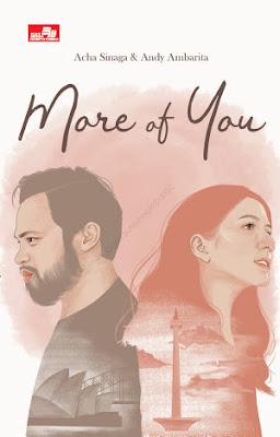 More of You by Acha Sinaga, Andy Ambarita Pdf