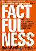 [PDF] Fact Fullness By Hans Rosling In Pdf