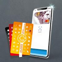 3% do 20 000 zł + gwarantowana premia 150 zł + iPhone do wygrania