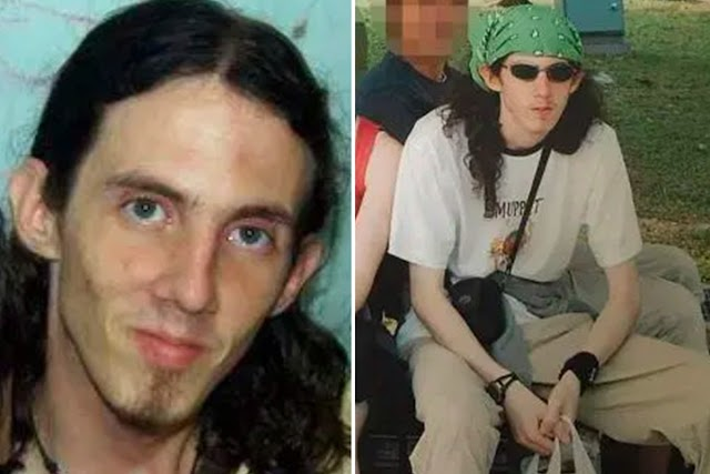 LONDRES: Apuñalan en su celda a pederasta británico que abusó de más de 200 niños