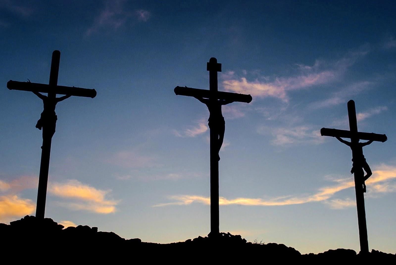 Image Result For Jesus Of Nazarath