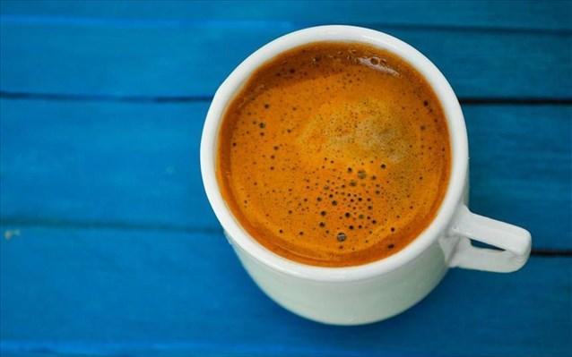 Μελέτες: Ο πολύς καφές και η μεσογειακή διατροφή μειώνουν τον κίνδυνο καρκίνου του προστάτη