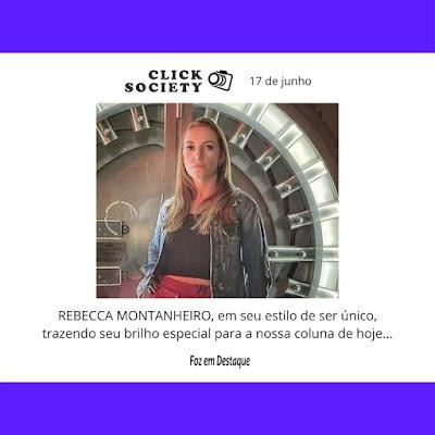 https://www.instagram.com/rebeccamontanheiro/
