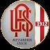 Plantilla de Jugadores del US Alessandria Calcio