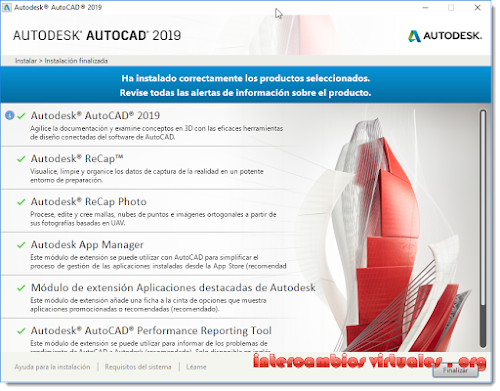 AUTODESK.AUTOCAD.V2019.WIN64.SPANiSH-MAGNiTUDE-intercambiosvirtuales.org-05.png