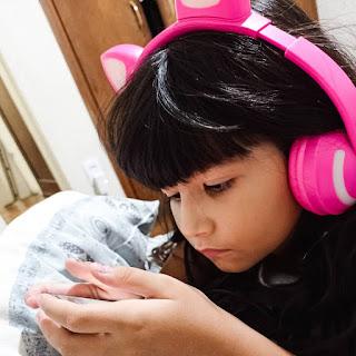 Crianças e a internet- cuidados que os pais devem tomar