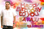 BA Raju Birthday Wallpapers-thumbnail-4