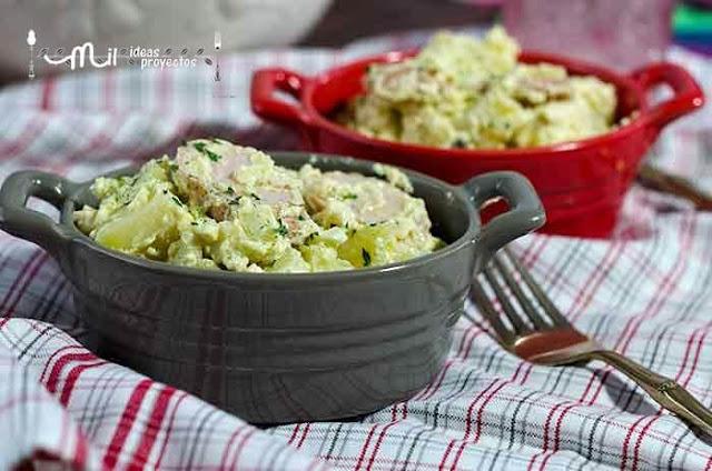 ensalada-patata-salchichas1