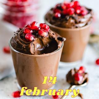 valentine's day 201