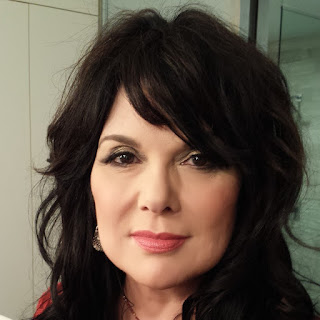 Ann Wilson Net Worth, Income, Salary, Earnings, Biography, How much money make?