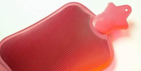 http://1.bp.blogspot.com/-xyhqQdRWkj4/T77vBsYjiXI/AAAAAAAACUo/tAPX6lYF94k/s1600/micro08-bolsa-agua.jpg