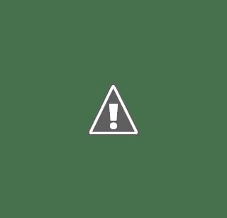 Real WPA tester Wifi APK free download