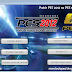 [PES 6] Patch PES 2012 no PES 6 (2011) - Torrent