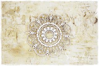 http://snipart.pl/mandalas-dreams-mandala-1-p-849.html