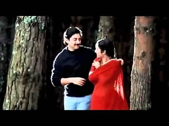 ये हसीन वादीयाँ, ये खुला आसमां Yeh Haseen Wadiyan - A R Rahman Lyrics In Hindi