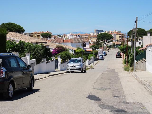 Kalonia, podróże, wakacje, miasto, pasja, piękny widok, zwiedzanie Katalonii