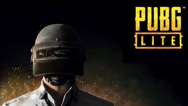 PUBG Lite Safe Mode error (2020) Solution
