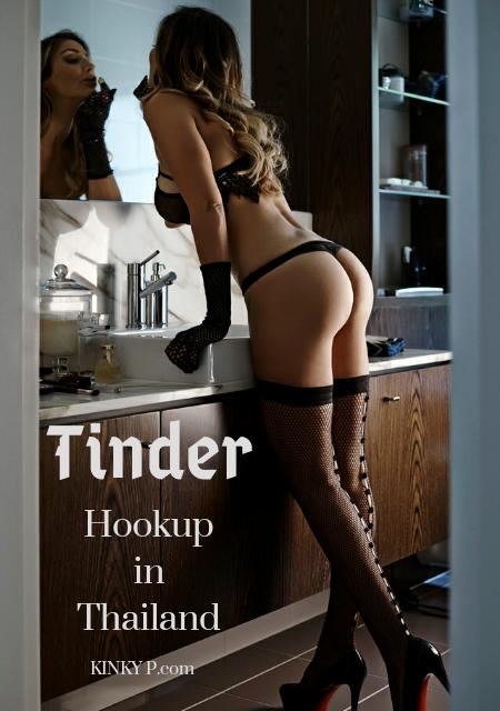 Teen Tinder Hookup Großer Schwanz