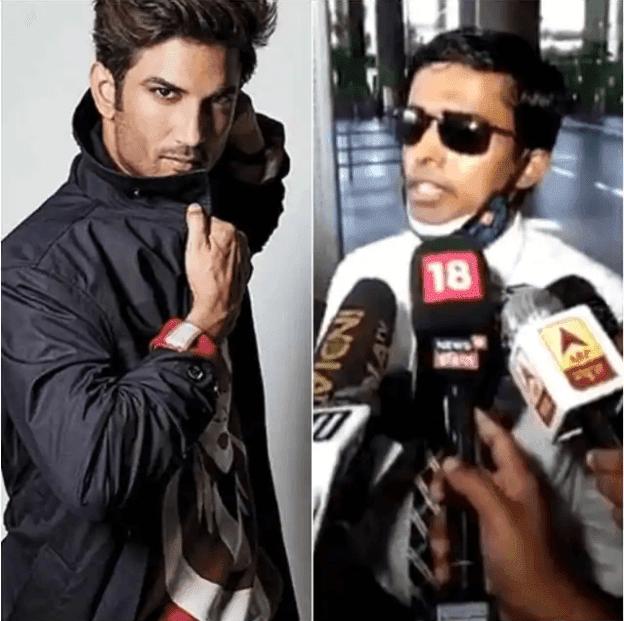 Sushant Singh Rajput केस की जांच करने पहुंचे एसपी को जबरदस्ती क्वारंटाइन करने पर बहन ने लगाई मुंबई पुलिस की फटकार, बिहार डीजीपी ने बुलाई बैठक