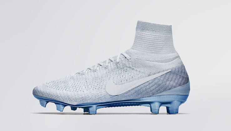 a8c28720e699c Two Nike Mercurial Superfly VaporMax Concept Boots By Lumo723 ...