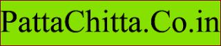 தமிழ்நாடு பத்திர பதிவுத்துறை