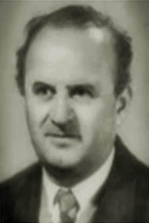 Kompozitori Tonin Harapi
