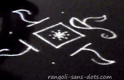 quick-Diya-rangoli-3.jpg