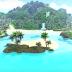 Confira agora o trailer do The Sims 4 Ilhas Tropicais