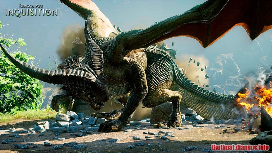 Download Game Dragon Age Inquisition Deluxe Edition Full Crack, Game Dragon Age Inquisition Deluxe Edition, Game Dragon Age Inquisition Deluxe Edition free download, Game Dragon Age Inquisition Deluxe Edition full crack, Tải Game Dragon Age Inquisition Deluxe Edition miễn phí