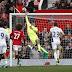 Ben Foster Paksa Manchester United Raih 1 Poin