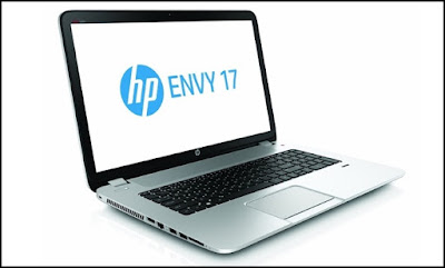 Laptop With I7 Processor And 16Gb Ram