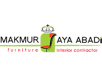 Loker Finance & Accounting Head dan Digital Marketing di CV. Makmur Jaya Abadi - Kudus