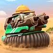 Pico Tanks: Multiplayer Mayhem [MOD APK] Dinero ilimitado