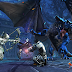 Neverwinter Coming To PlayStation 4
