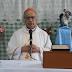 El cardenal de Nicaragua pide reconciliación y evitar la violencia en un año electoral