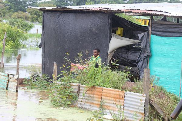 Emergencia-Vichada-inundaciones
