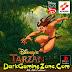 Tarzan Game Direct Link